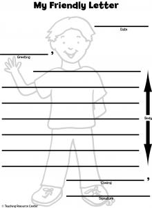 author study lesson plan 4