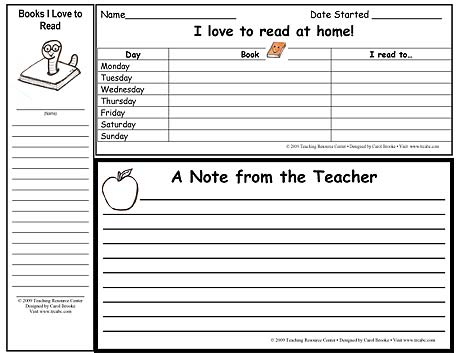 Download this free printable for use in your classroom!