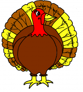 Math Coloring Sheets on Free Turkey Feather Math Page And Thanksgiving Turkey Coloring Page